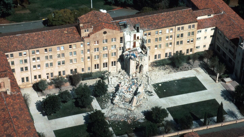 st josephs seminary