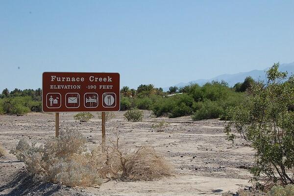 Furnace-Creek-hot-9-13-12-thumb-600x399-36085