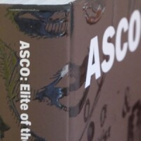 asco_elite-of-the-obscure