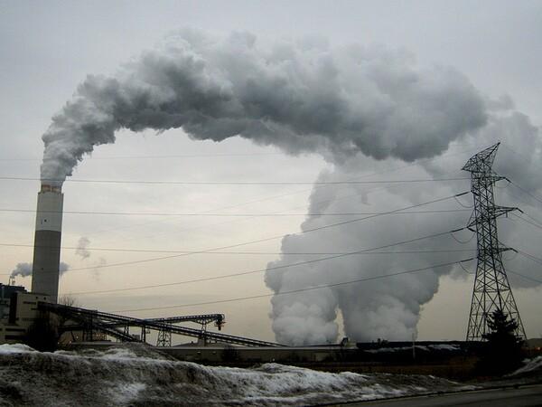 pollution-11-19-12-thumb-600x450-40674