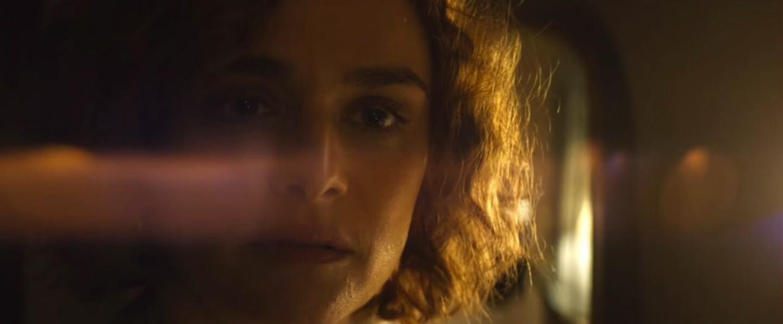 """Rachel Weisz in """"Denial"""""""