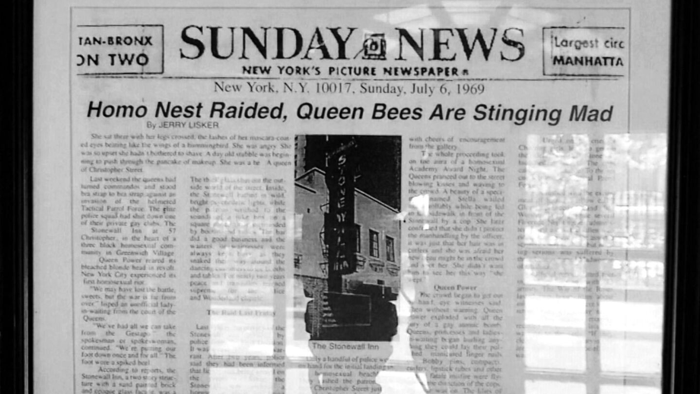 sunday-news-headline-1920x1080.jpeg