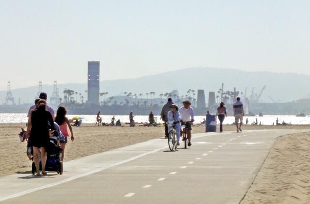 bikelbtop.jpg