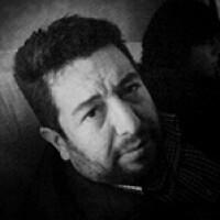 Rafa_Saavedra