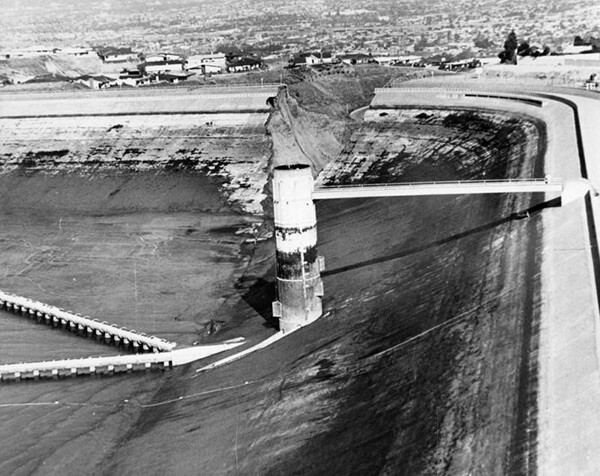 baldwin hills dam flood