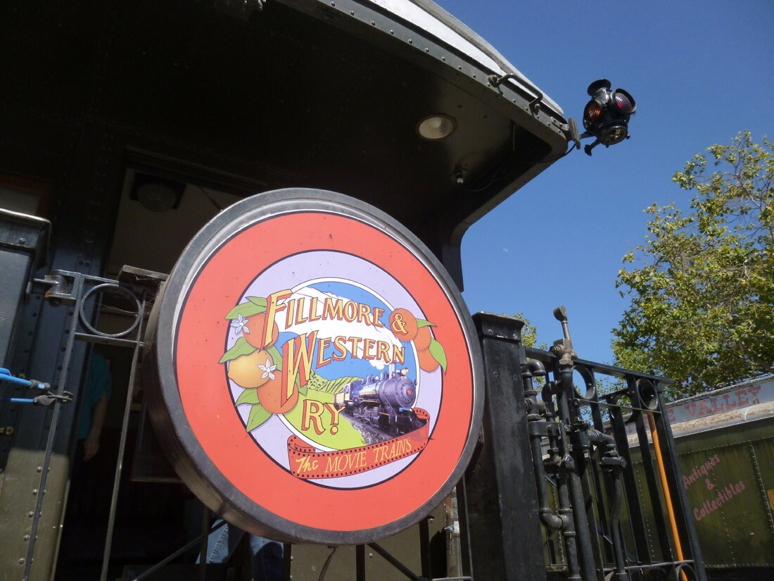 Fillmore and Western Railway (1)