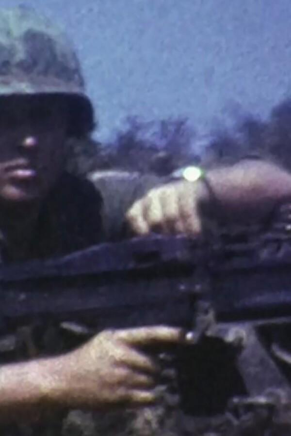 a bad deal my vietnam war story