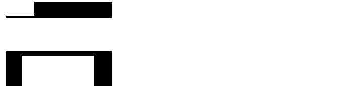 Ffz0Dt5-white-logo-41-l4cRBaV.png