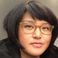 Linda_Theung_profile