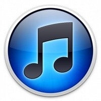 itunes10logo-thumb-200x200-53176