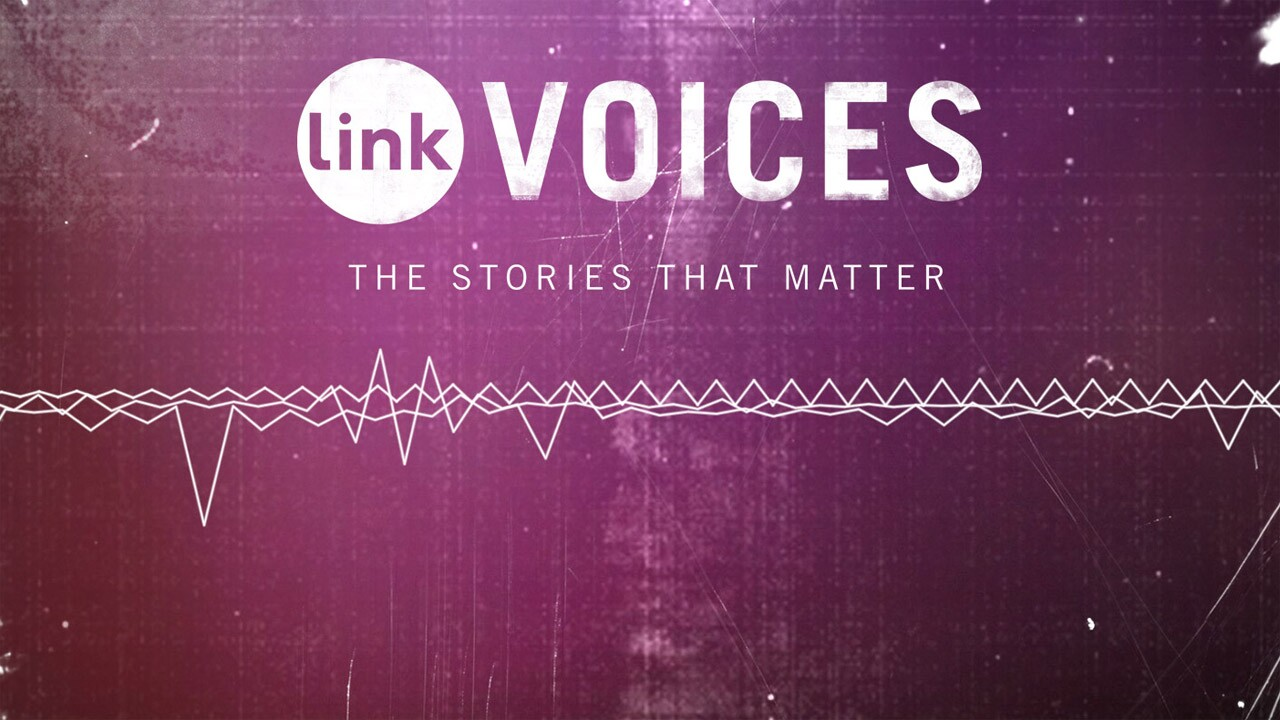 Link Voices
