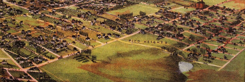 Pico Heights (header)