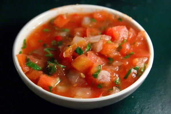 salsa02-600