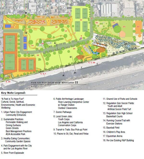 placemaking-esplanade-big