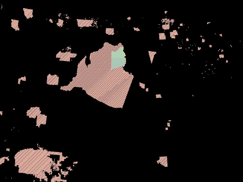 Indigenous Lands