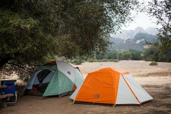 malibu-creek-state-park-camping