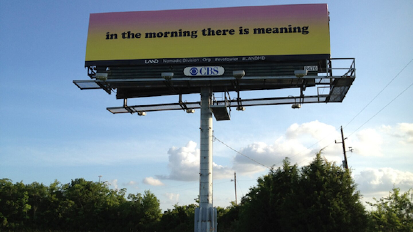 In-The-Morning-There-Is-Meaning.jpg