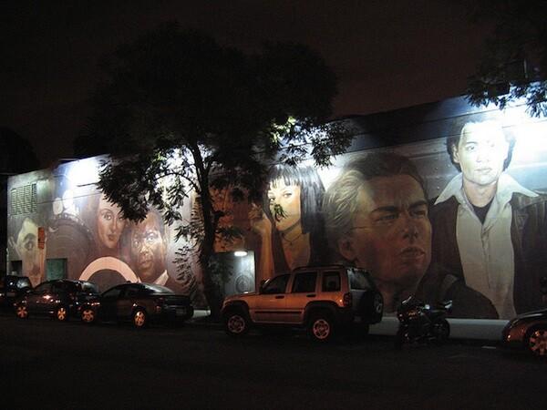 mural-censorship-los-angeles