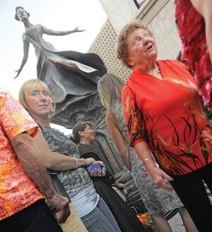 eliza-tibbetts-statue.jpg