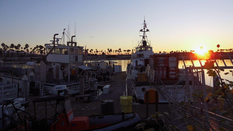 ventura harbor boat rentals