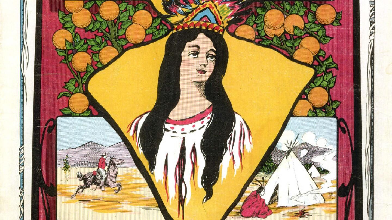 Arrowhead Springs festival
