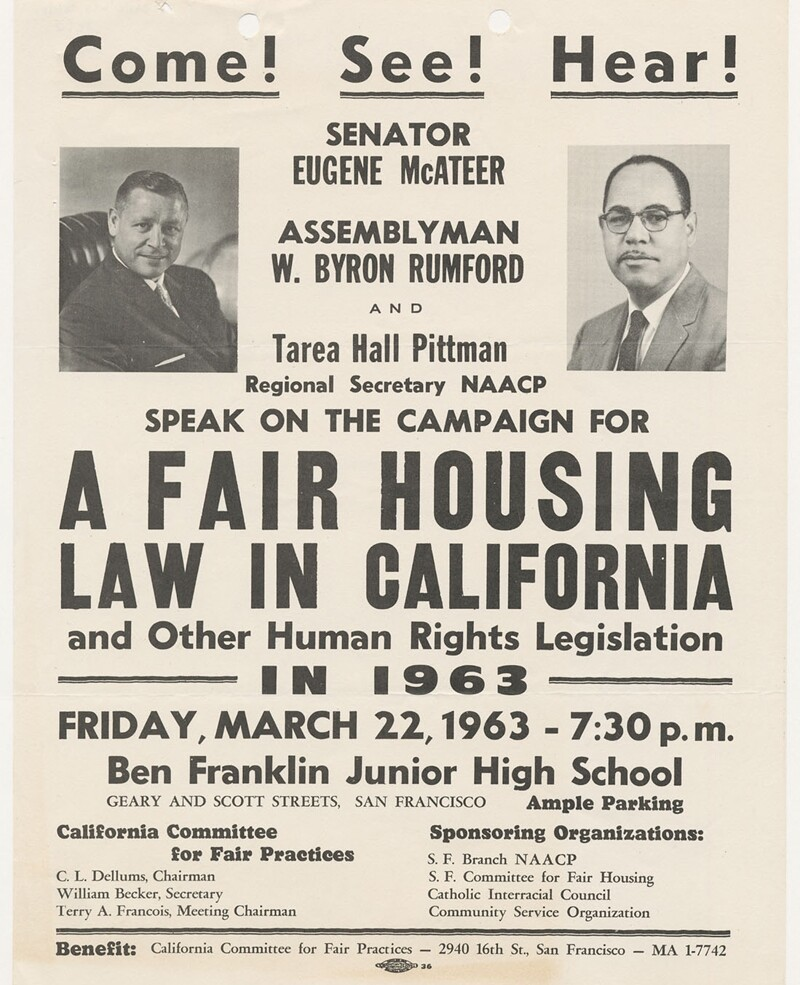 a_fair_housing_law_in_california_1963_flyer_small.jpg