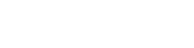 gGISQ1C-white-logo-41-AZhcRh2.png