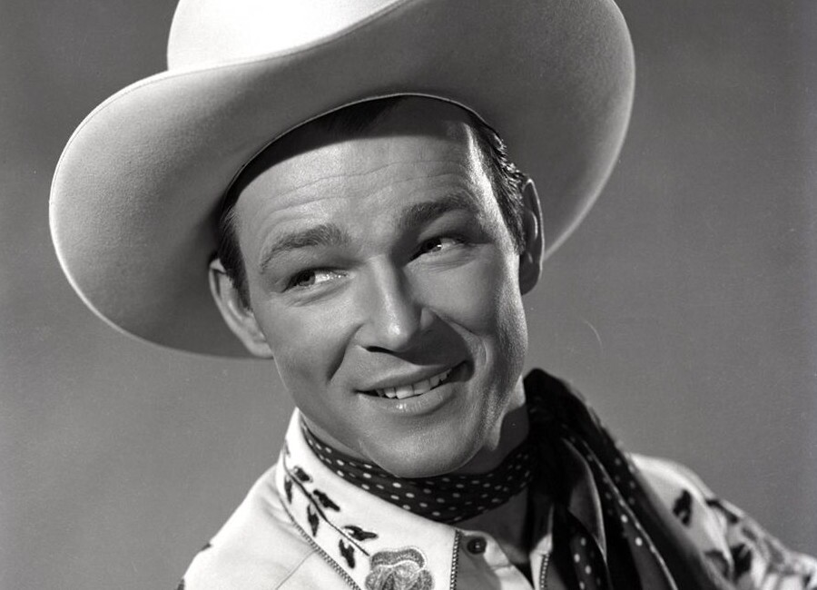 roy_rogers_publicity_photo.jpg