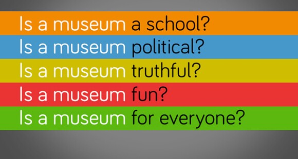 isamuseum1.jpg