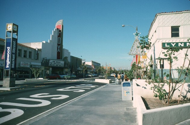 downtowninglewood.jpg