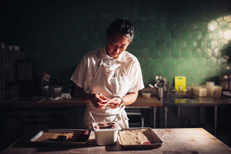 tmk season 3 hero art chinatown