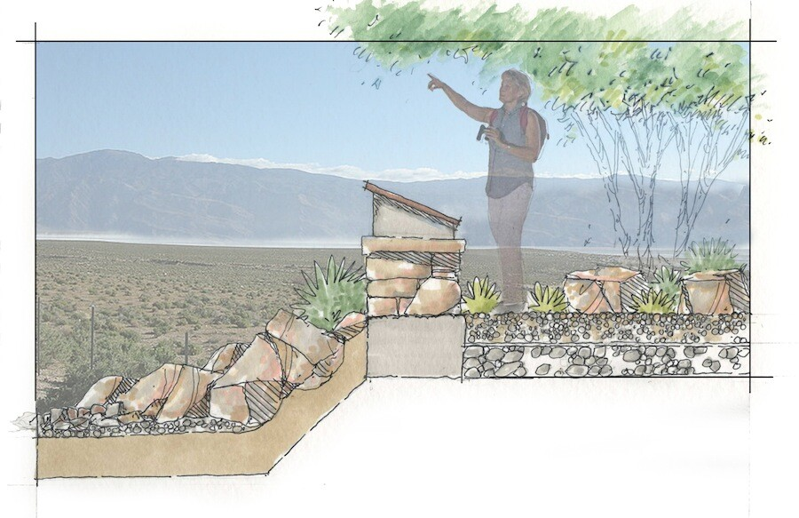owens_lake_land_art_nuvis_ladwp_5.jpg