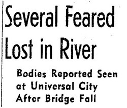 Several Feared Lost in River-thumb-250x211-24377