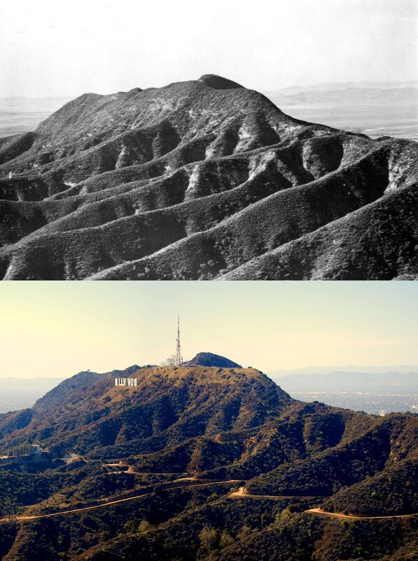mount lee before after comparison-thumb-600x804-77768