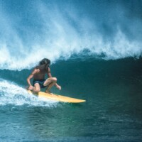 Craig Peterson Costa Rica