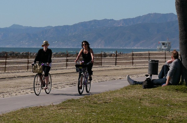VFG_Bicycling_OceanFrontPark.jpg