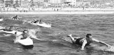 paddleboarding-tb