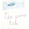 The Lonely Fish