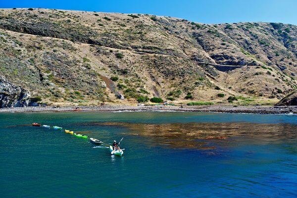 channel-Islands-kayaking-041613