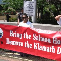 klamath-dam-removal-demonstration-10-24-16.jpg