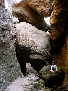 bear-gulch-caves-open
