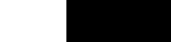 uEg8lHG-white-logo-41-dGbGeR5.png