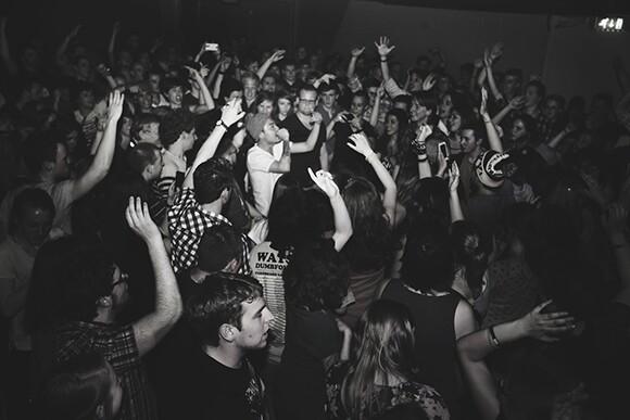 dfd_crowd