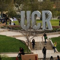 Schools in the University of California system, including UC Riverside, are easing admissions requirements for students in response to the COVID-19 outbreak.
