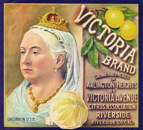 victoriacitrus