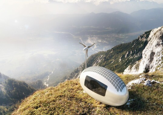 Ecocapsule-by-Nice-Architects-9-537x378-thumb-630x443-93088