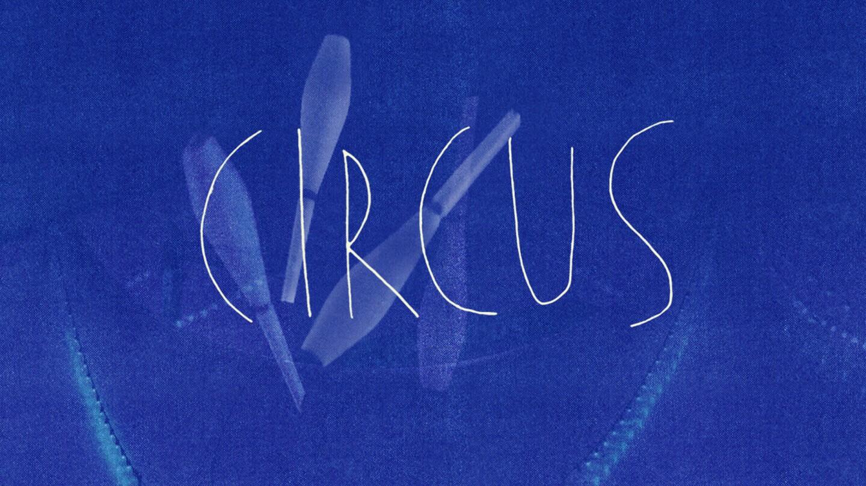 Vireo Episode Eleven – Circus