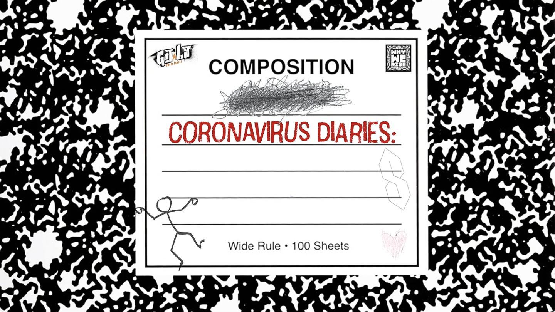 getlit_coronavirusdiaries_featured.png