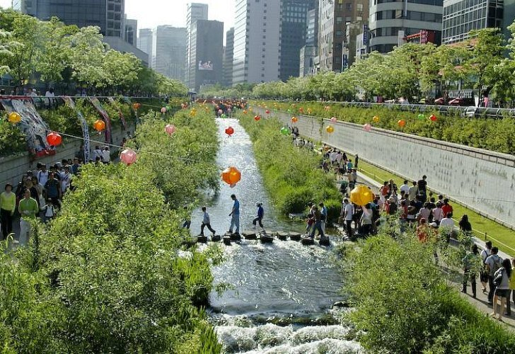 Top-6-Green-Park-Cheonggyecheon.jpg