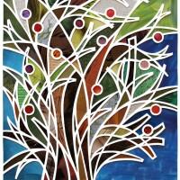 Isaac_Brynjegard_Bialik_Tree_of_Knowledge_2013_WoV.jpg